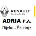 adriapa125x125