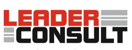 logo LEADER CONSULT_1