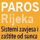 paros280x80