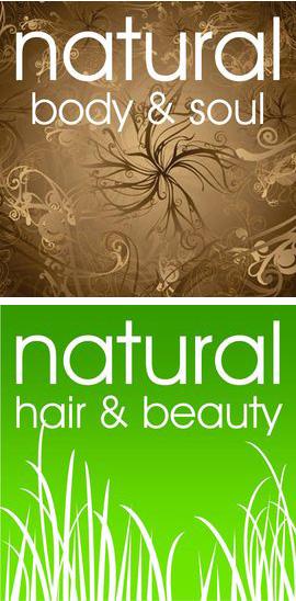 logo_natural