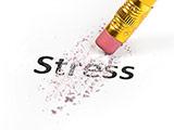 POZIV NA BESPLATNO INTERAKTIVNO PREDAVANJE – STRES I SAGORIJEVANJE NA POSLU