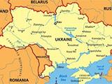 Izmjena prometnih propisa o kamionskom prijevozu tereta na ukrajinskim autocestama