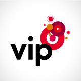 vip160x160