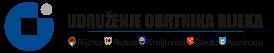 Udruženje obrtnika Rijeka