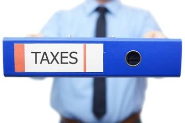 Porezna uprava izdala Uputu za prijavu PDV-a