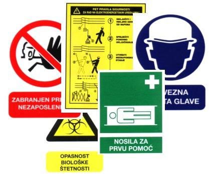 Okrugli stol 'Obveze obrtnika iz područja Zaštite na radu'