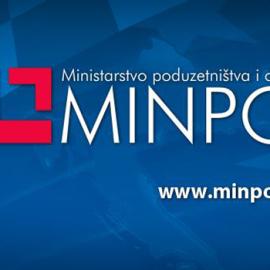"""Javni poziv """"KOMPETENTNOST I RAZVOJ MSP"""""""