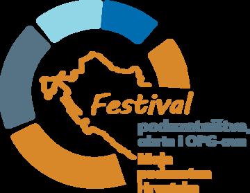 Besplatno izlažite na Festivalu poduzetništva, obrta i OPG-ova!