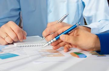 Nova pravila popunjavanja naloga za isplate osobnih primanja