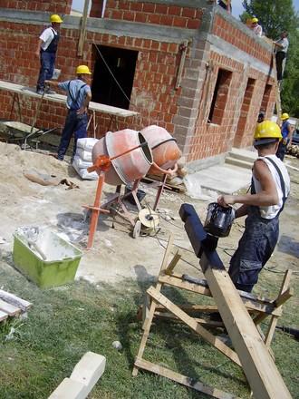 Uputa o provedbi Zakona o poslovima i djelatnostima u prostornome uređenju i gradnji NN 78/15