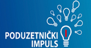 Ministarstvo poduzetništva i obrta objavilo je E-impuls