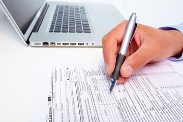 Godišnji obračun poslovanja obrtnika i slobodnih zanimanja, obveznika poreza na dohodak za 2016.