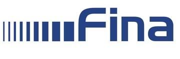 Obavijest obveznicima fiskalizacije – FINA uvodi nove profile certifikata