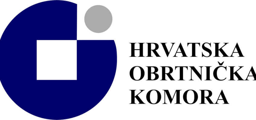 Hrvatska obrtnička komora traži ocjenu ustavnosti Zakona o izmjenama i dopunama Zakona o PDV-u