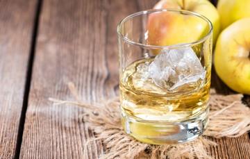 Potpredsjednica Grupe poslodavaca EGSO-a Violeta Jelić podnijela amandman za zaštitu mikro i malih proizvođača alkoholnih pića