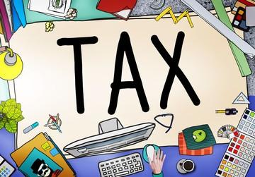 Besplatna radionica 'Porez na dohodak od samostalne djelatnosti'