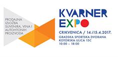 Kvarner Expo 2017.