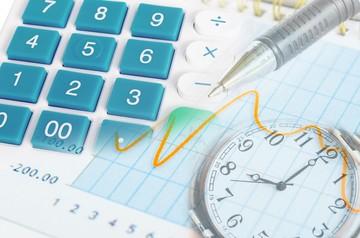 """Obavijest za """"male obveznike fiskalizacije"""" – paušaliste po osnovi samostalne djelatnosti, o izdavanju računa nakon 1. srpnja 2017."""