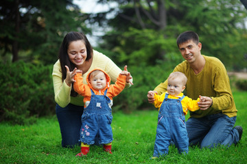 Rodiljne i roditeljske potpore samozaposlenih roditelja