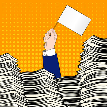 Od rujna pojednostavljeno vođenje evidencije o radnicima i radnom vremenu