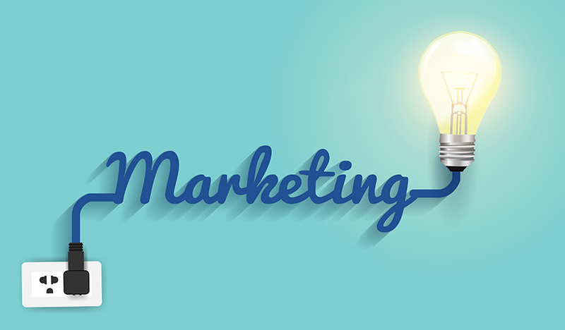 Besplatna radionica 'Digitalni marketing za obrtnike'