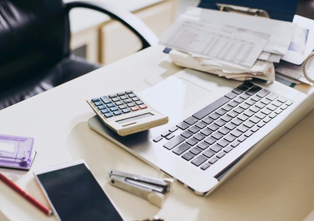 Nove osnovice za obračun doprinosa za obvezna osiguranja za 2018.