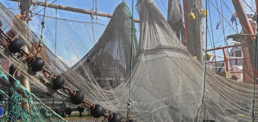 Radionica u Zadru 14.02.2018. vezano uz Natječaj za dodjelu potpore ribarima u okviru Mjere I.22