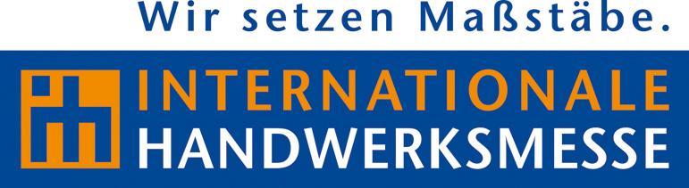 IHM  2018 MÜNCHEN   vodeći europski sajam obrtništva i male privrede