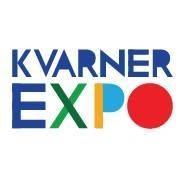 Prijava za Sajam suvenira Kvarner Expo 2018