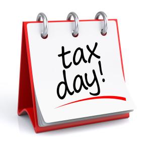 Porezna uprava poslala Plan dospijeća komorskog doprinosa u paušalnom iznosu za 2018.g.