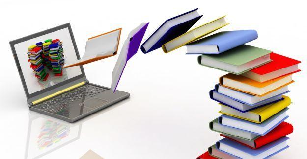 PRIJAVE ZA SUFINANCIRANE EDUKACIJE, SEMINARE I TEČAJEVE ZA OBRTNIKE