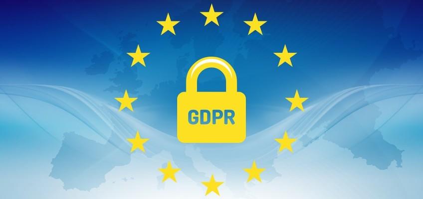 Edukacija o zaštiti osobnih podataka (GDPR) u turističkom sektoru, Zagreb, Zadar, Dubrovnik