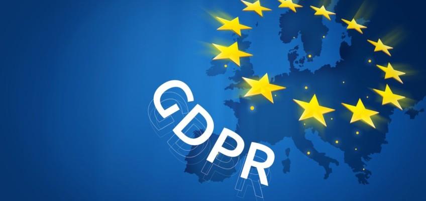 """Uspješno je završena još jedna sufinancirana radionica """"Praktična primjena Opće uredbe o zaštiti osobnih podataka – GDPR"""""""