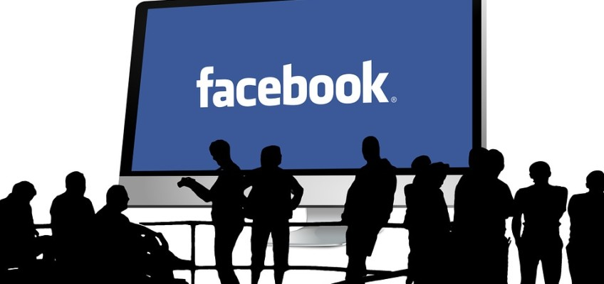 """Poziv na besplatnu radionicu """"Kako povećati prodaju putem facebook-a?"""""""