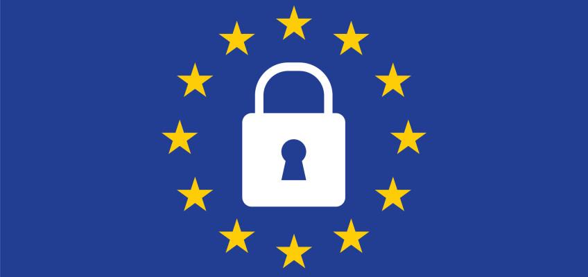 Besplatni seminar o novim pravilima zaštite osobnih podataka (GDPR)