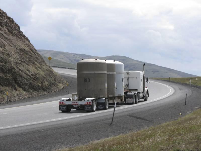 Poziv na javno savjetovanje o Prijedlogu Pravilnika o izvanrednom prijevozu