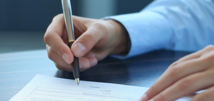 Sekcija računovođa Hrvatske obrtničke komore olakšala poslovanje računovođama i računovodstvenim servisima