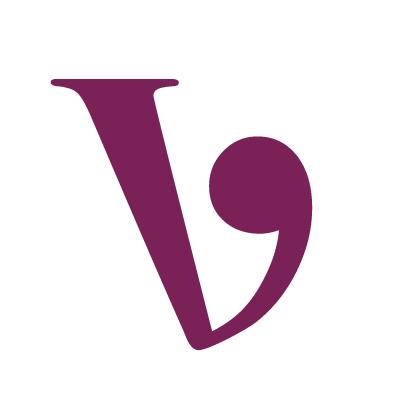 logotip (003)