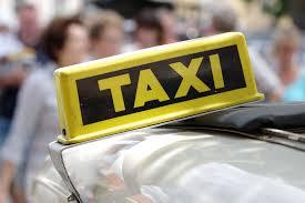 Tribina: Autotaksi i prijevoz vozilima do osam putnika – novi izazovi
