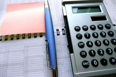 """Okrugli stol """"Bez računovođa se ne računa"""" u Rijeci"""