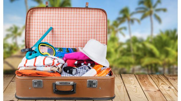 Poziv na javno savjetovanje na temu prijedloga Zakona o turističkoj pristojbi