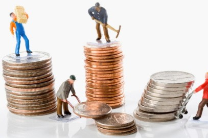 Uredba o visini minimalne plaće za 2019. godinu