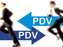 Predaja i usklađivanje PDV obrasca za prosinac 2018.