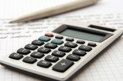 Godišnji obračun poslovanja obveznika poreza na dohodak za 2018. godinu