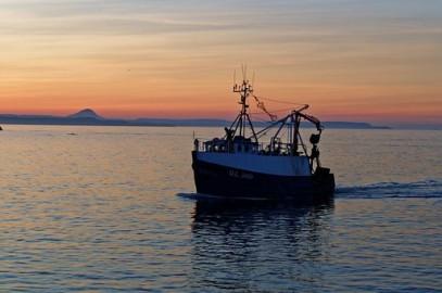 Poziv na 6. sjednicu Sekcije ribara