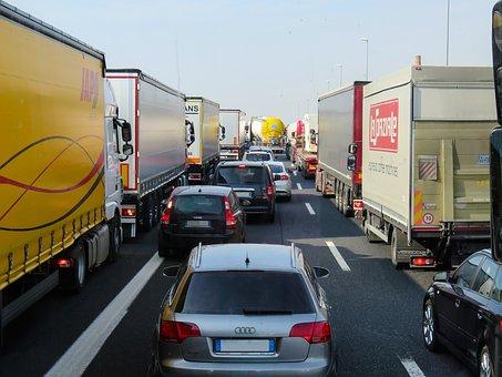 Otvoreno savjetovanje na Prijedlog Pravilnika o određivanju javnih cesta po kojima se mora odvijati tranzitni promet teretnih vozila kroz Republiku Hrvatsku