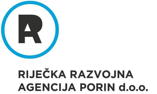 """Predstavljanje novog partnera u projektu """"Zajednička nabava"""""""