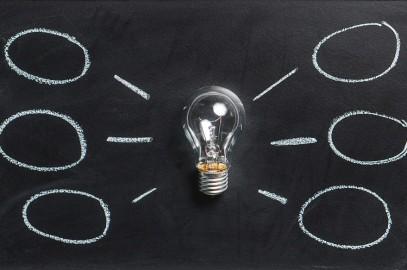 Sklapanje ugovora s opskrbljivačem osigurava nižu cijenu električne energije