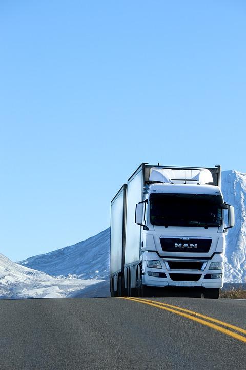 Ministarstvo mora, prometa i infrastrukture uvažilo zahtjeve prijevoznika koji se tiču izmjena Pravilnika o ograničavanju uporabe pojedinih javnih cesta za promet teretnih vozila