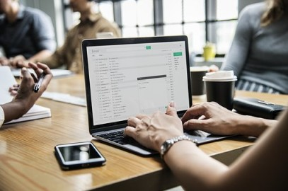 Podnošenje zahtjeva za izdavanje dozvola za boravak i rad elektroničkim putem